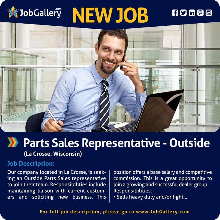 215 best images about Job Postings on Pinterest | Washington jobs ...
