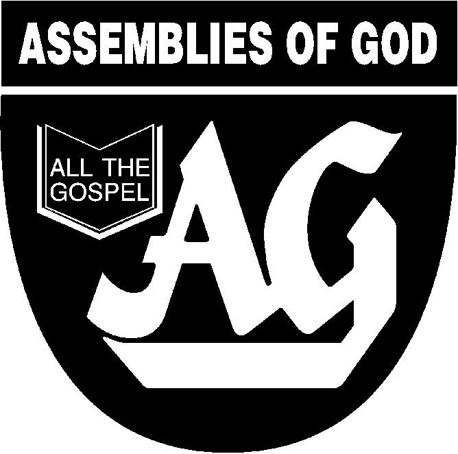 Assembly of god dating site