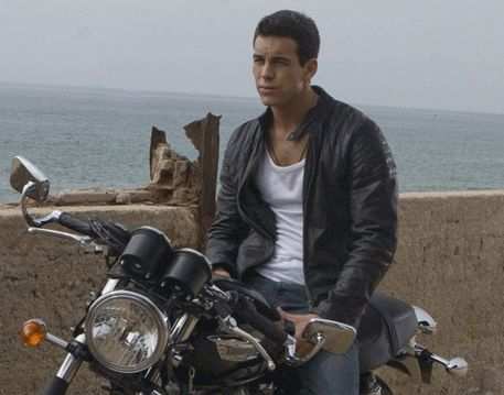 mario casas moto mario casas pinterest mario casas and mario. Black Bedroom Furniture Sets. Home Design Ideas