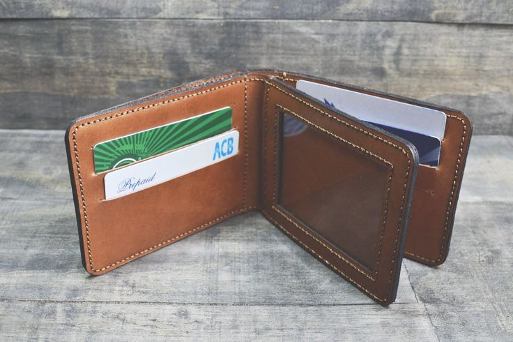 #manwallet #fcleather87