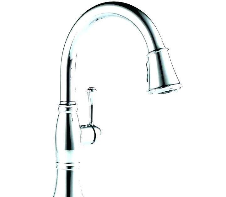 delta faucet repair kit home depot