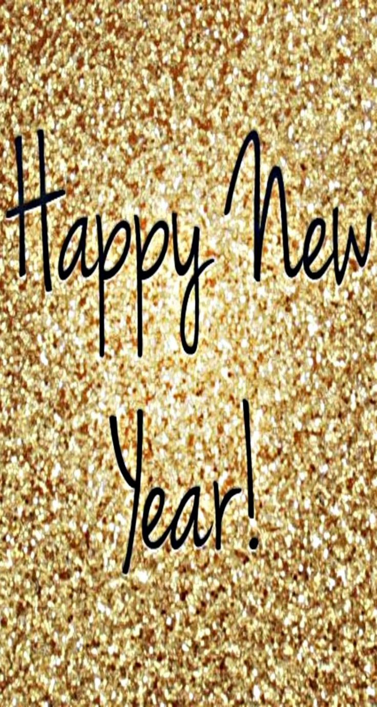 Happy New Year......  ......  GOOD NEWS!!  ....  Register for the RMR4 International.info Product Line Showcase Webinar Broadcast at:  www.rmr4international.info/500_tasty_diabetic_recipes.htm    ......................................      Don't miss our webinar!❤........