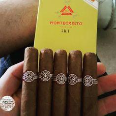 5 N4 For Me  Hello Brothers  #cigar #cigars #charuto #charutos #charutoscubanos #tabacaria #barbearia #eschcafe #charutaria #cervejaria #nicaragua #montecristo #romeoyjulieta #nowsmoking #botl #ootd #Sotl #photooftheday #bestoftheday #cigaroftheday #picoftheday #art #cuba #cubano #habana #puntacana #caribe #republicadominicana by charutoscubanos