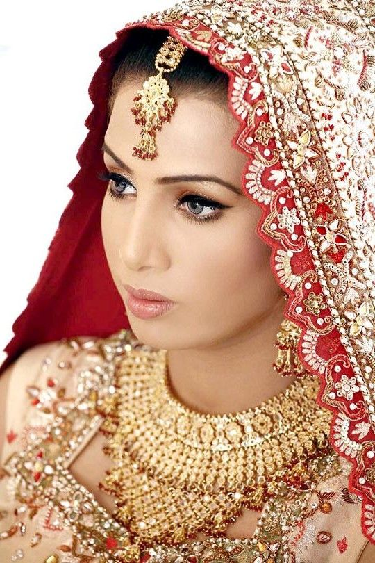 indian-wedding-jewelry-23.jpg (540×810)