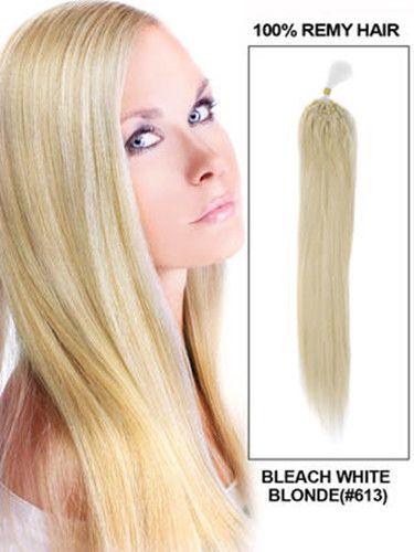 55 best micro loop ring hair extensions images on pinterest html micro loop ring hair extensions wholesale 22 inch micro loop ring hair extension wigsbeautymall pmusecretfo Images