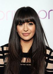 popular haircut styles 17 best ideas about hairstyles with bangs on 3794