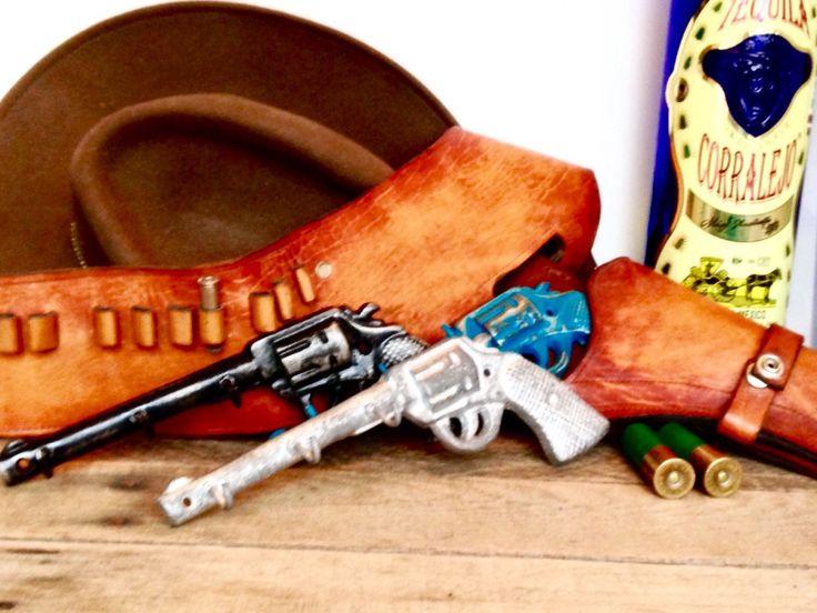 ON SALE TODAY - Pistol Key Hook - Hunting Decor - Wall Key Hooks - Key Holder - Hunting Wall Decor - Western Decor - Wall Hooks - Gun Decor