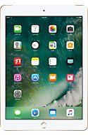 Apple iPad 32GB in Gold