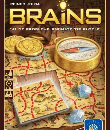 a4a37410fa54d44039b124c59b60dcd15791291b-brains-harta-comorii-game-box