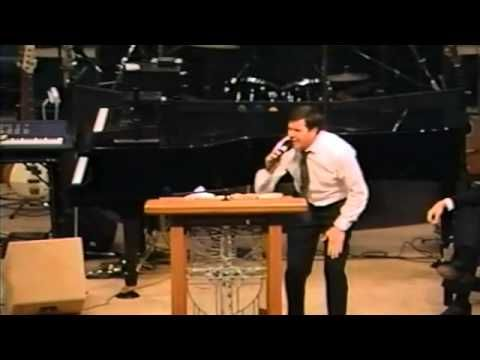 united pentecostal sermon outlines