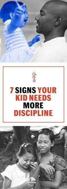 Discipline, discipline kids, discipline tips, discipline help, discipline help and ideas