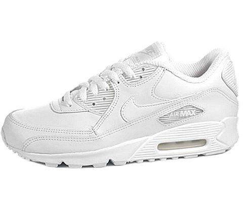 Nike Air Max 90 « Clothing Impulse
