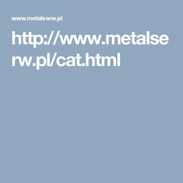 serwis i naprawa maszyn budowlanych CAT