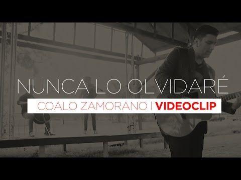 Coalo Zamorano feat. Lorene Zamorano – No podría vivir (Sesiones Orgánicas) - YouTube