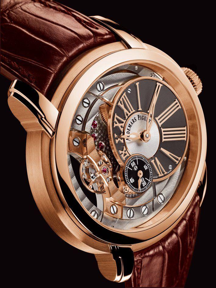 Самый дорогой экземпляр часов от данного производителя был продан за тысяч долларов.