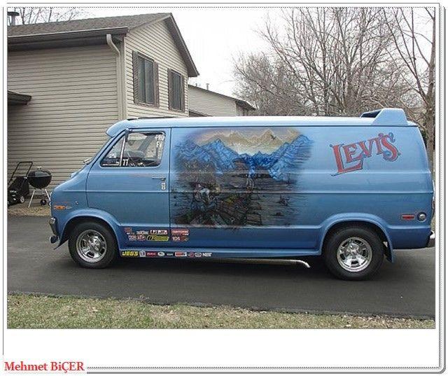 87 Best Van Go