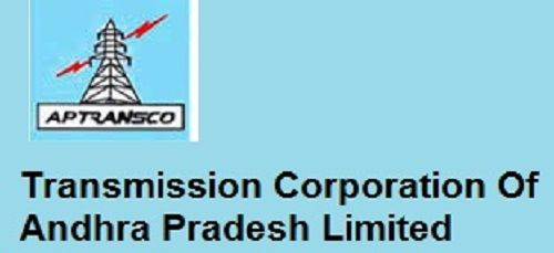Tender for Supply, Erection, Testing And Commissioning Of Transformers On Turnkey Basis In The State Under International Competitive Bidding Icb - Supply, Erection, Testing And Commissioning Of 6 Nos 160 Mva, 220/132/11 Kv, 3 Phase Auto Transformer At Penukonda 2 Nos, Bethamcherla And Pampanur…