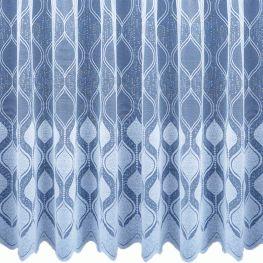 Marseilles Net Curtain