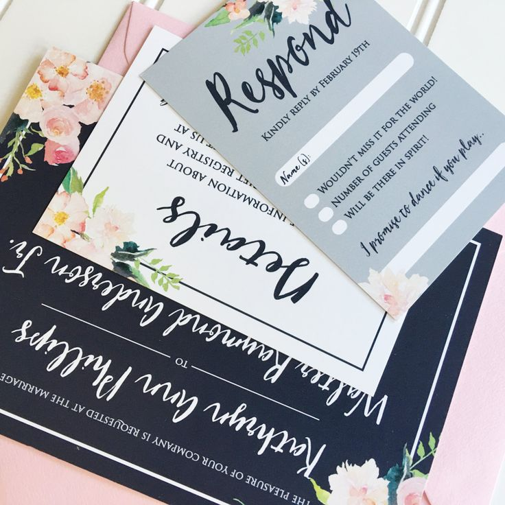 Destination Wedding Quotes For Invitations: 1000+ Ideas About Wedding Invitation Message On Pinterest