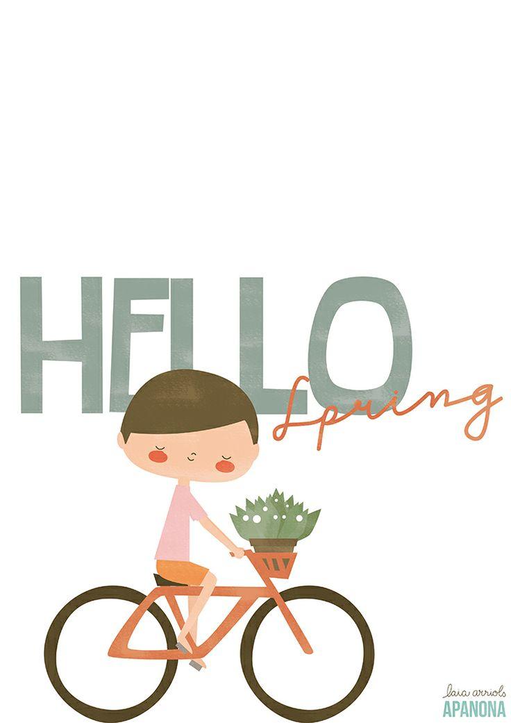 Citaten Over Fietsen : Beste ideeën over fiets citaten op pinterest fietsen