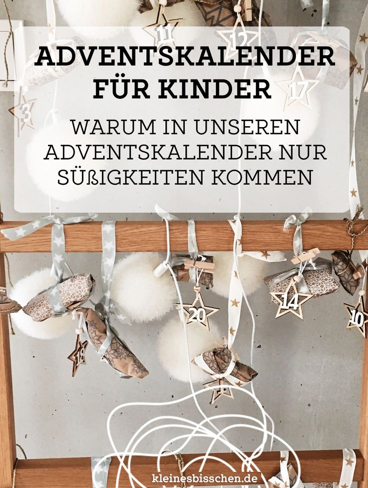 45 best Kinder images on Pinterest Little children, Babies and - hilfreiche tipps kinderzimmer gestaltung