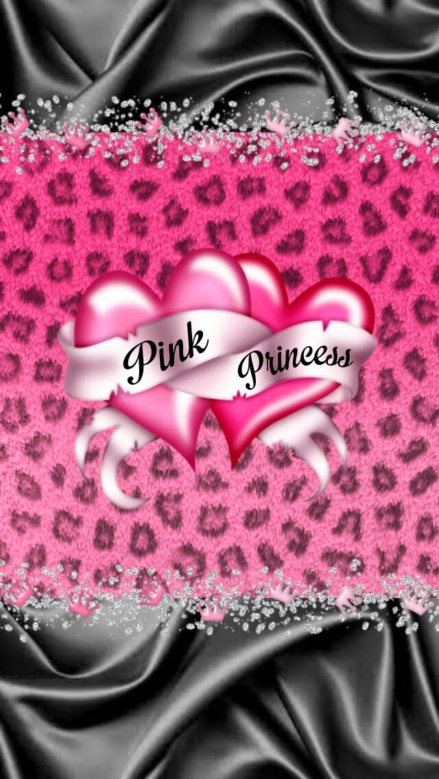 1000 images about wallpapers on pinterest - Pink wallpaper for phone ...