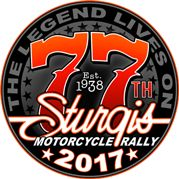 Sturgis Motorcycle Rally | Rapid City SD