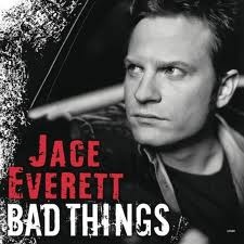 """Bad Things""--True Blood Theme Song"