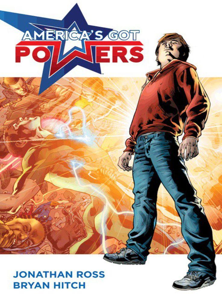 http://histoiresetgourmanlises.com/2015/05/22/americas-got-powers-t-1-jonathan-ross-bryan-hitch-ed-panini-comics-2015/