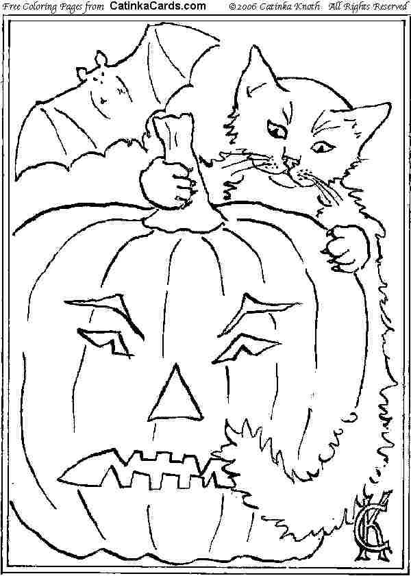 Animal And Maine Coloring Pages Templates