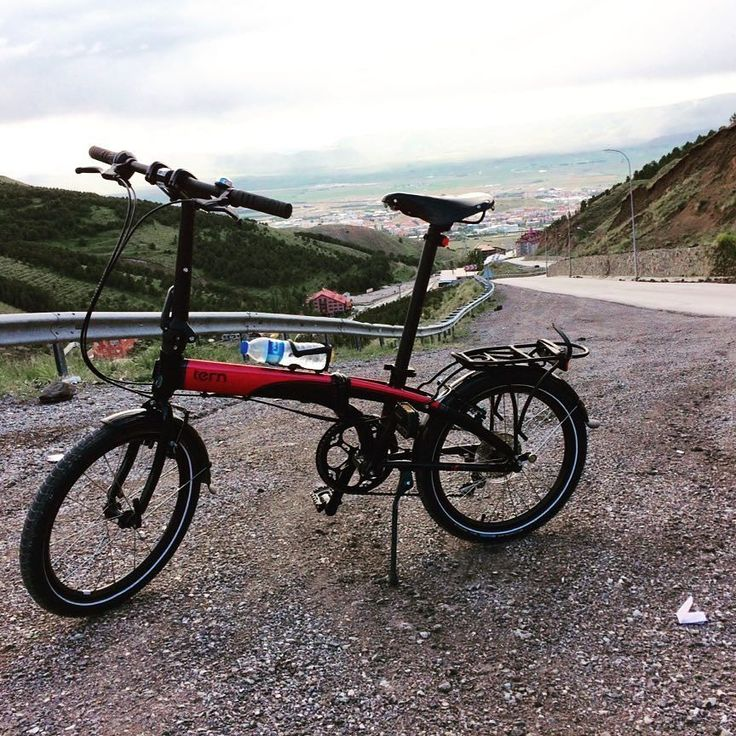 Uzun yollar ve molalar  #bisikletsevenler #bisikletkeyfi #bisikletliulasim #bisikletliyaşam #bubisiklet #mersinbisiklet #palandöken