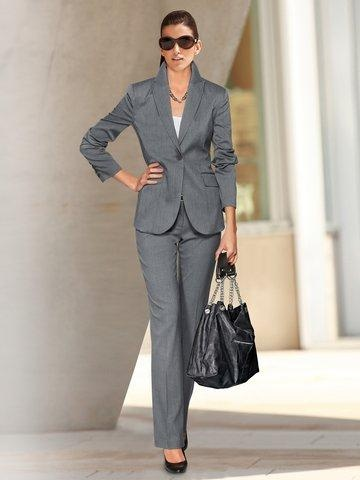 how to become a fashion lawyer