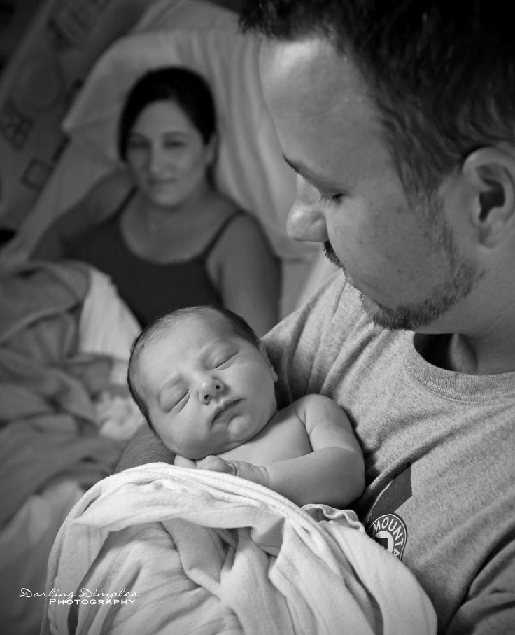 Cherish babys 1st day with professional in hospital photography by darling dimples photography in murrieta corona temecula and southern californ