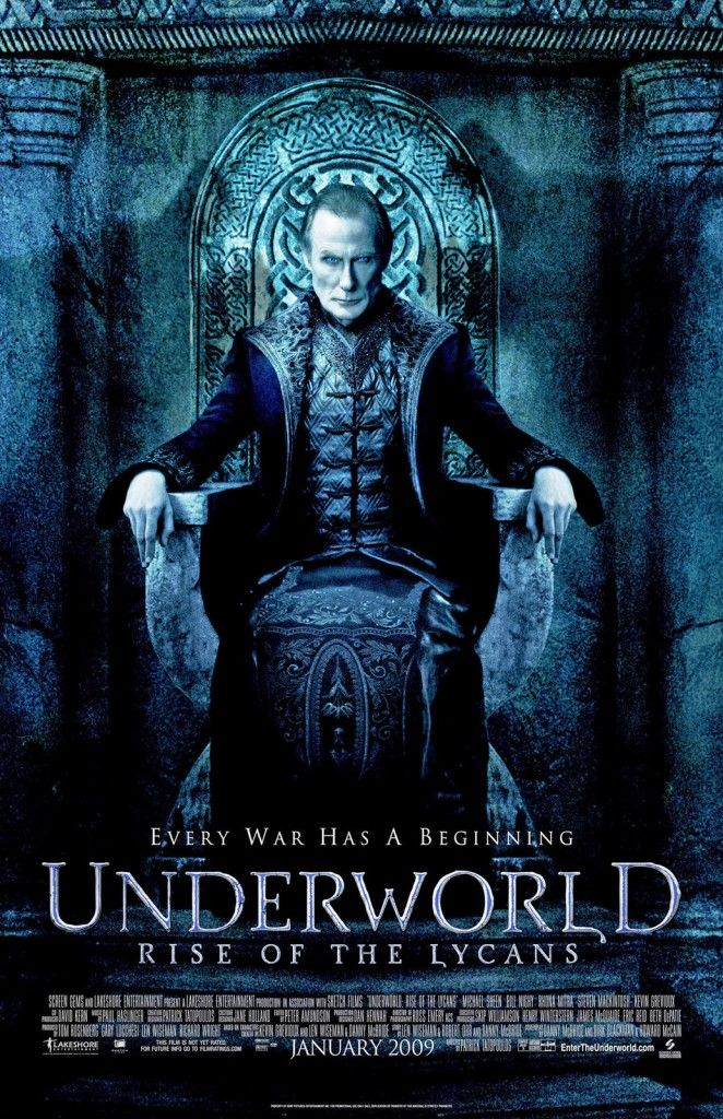 17 best images about movie love underworld on pinterest
