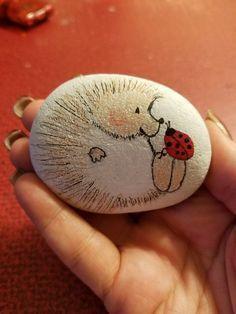 – Easy Rock Painting Ideen für Spaß – Beste Garten Dekoration