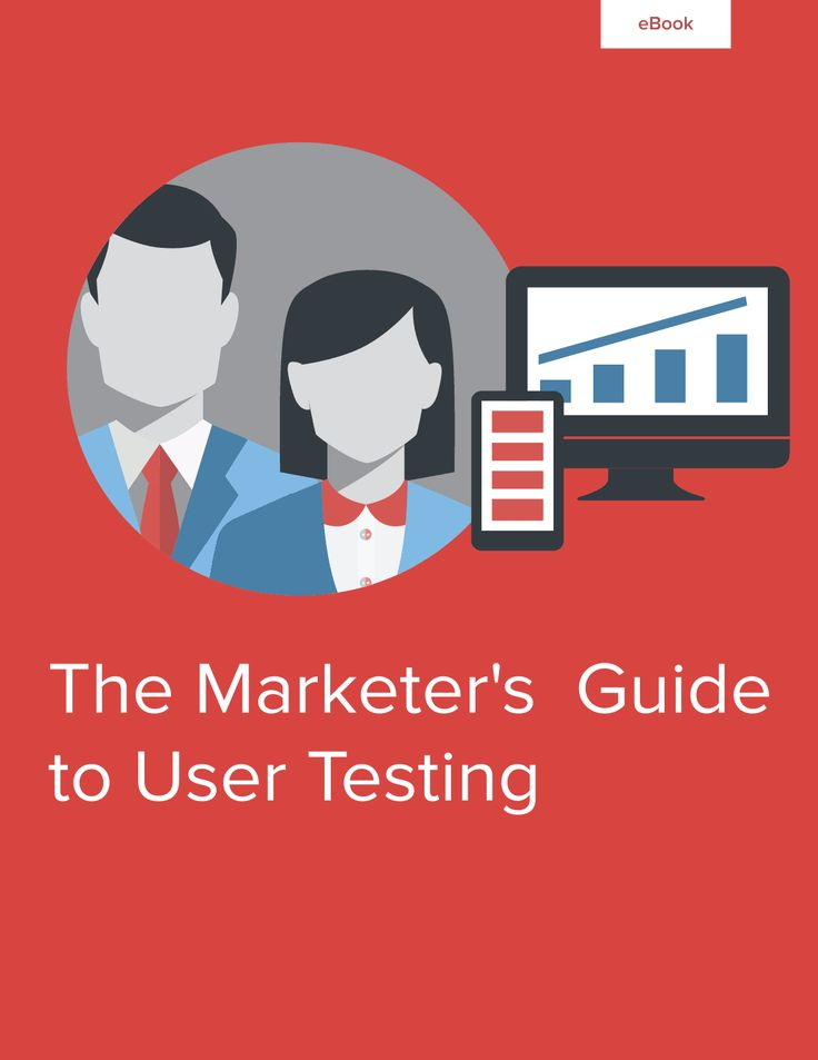 47 best testing images on pinterest usability testing user give your users a great experience fandeluxe Choice Image