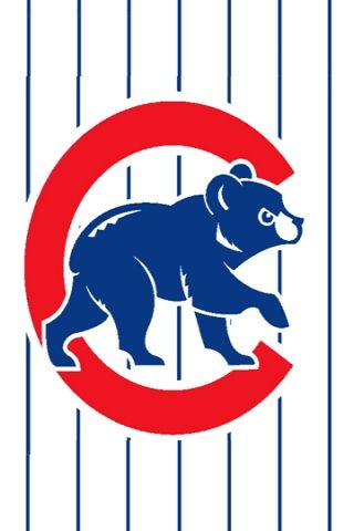 chicago cubs wallpaper | Related Pictures chicago cubs 9 wallpaper