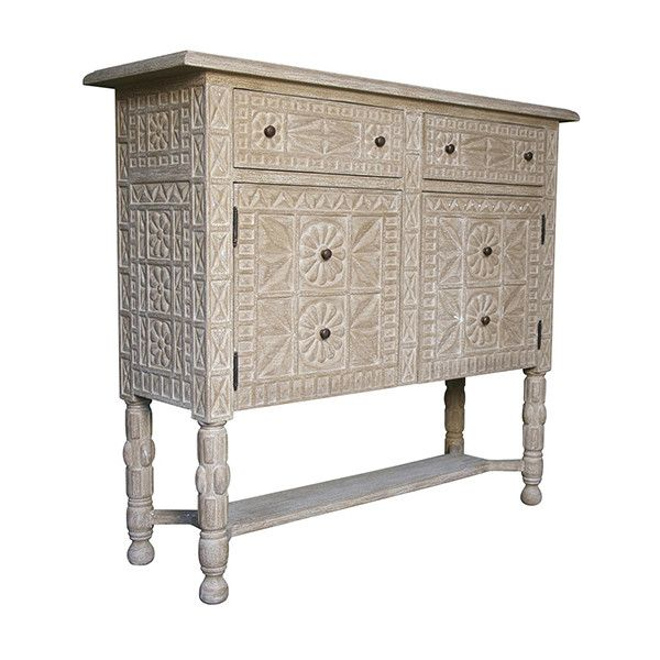 39 best ch chests cabinets images on pinterest for Outdoor furniture egypt