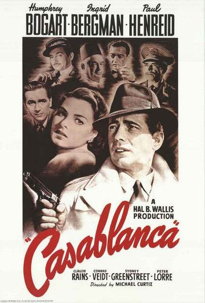 the 25 best casablanca ideas on pinterest casablanca