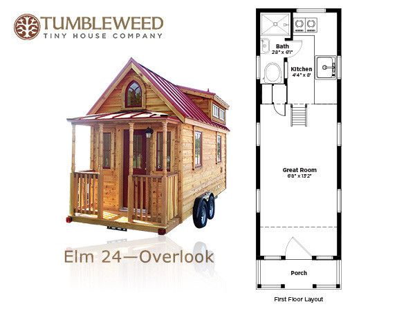 Tiny House Floor Plans Trailer 65 best tiny house community (thc) images on pinterest