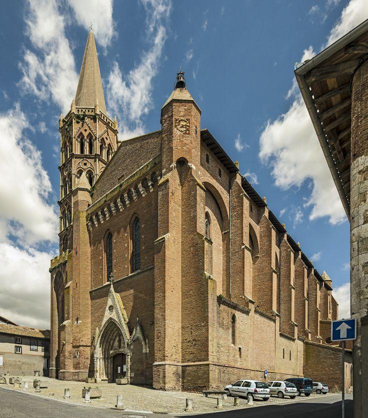 Beaumont-de-Lomagne_-_Eglise_Notre-Dame_de_l'Assomption.jpg (5801×6596)