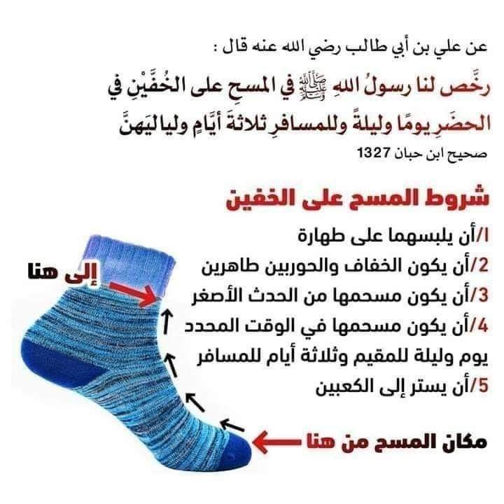 Pin By Mohammed Al Harbi On دين Holy Quran Hadith Islam