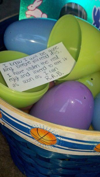 Harry Potter Book Easter Eggs : Best harry potter easter eggs ideas on pinterest