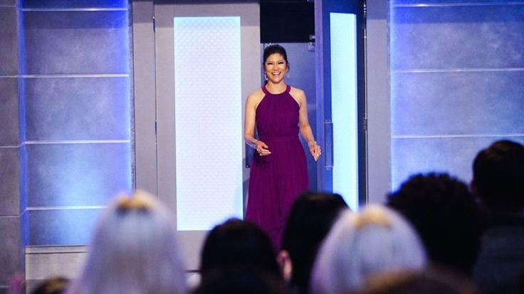 Unfortunately for the most recent evicted houseguest, she couldn't mach up to season 13's Rachel Reilly.    In Big Brother a lot of times new houseguests try to emulate the games of past players. For the latest evictee in season 19, Jillian Parker trying to play like former... #Big #Brother #Eviction #Interview #Jillian #Parker