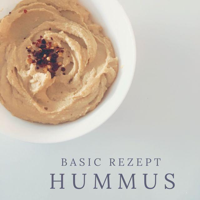 Hummus, Rezept, diy, kochen, vegan, veggie, lecker, selbermacher, live aus der küche, grinsestern