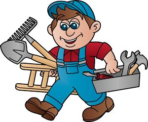 Handyman & Fix It Home Repair   As every Bay Area homeowner knows, hardware, appliances, and fixtures will eventually need to be replaced after years of wear and tear.  It can be a pain to install new plumbing for a bathroom sink or replace a door which is why MB Development offers a Handyman Home Repair service.