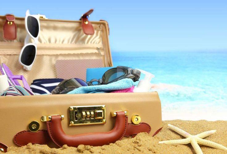 Ofertas viajes ultima hora. ¿Eres de los que esperan al último momento para reservar tu viaje? Estás de suerte, con nuestras ofertas de viajes última hora podrás aprovecharte de ofertas únicas para viajar. Podrás viajar aún más barato que con otro tipos de viajes con nuestras ofertas de viajes última hora; ¡Échales un vistazo! http://www.felicesvacaciones.es/ofertas-viajes-baratos/ultima-hora/