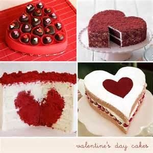valentines day cake ideas - Bing Images