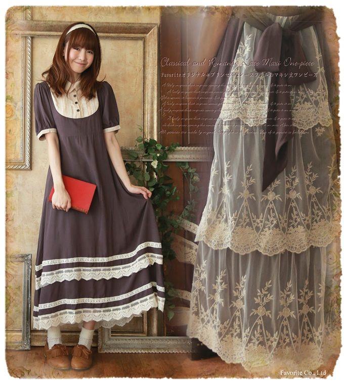 http://image.rakuten.co.jp/favorite-one/cabinet/syouhin22/ff093-11.jpg