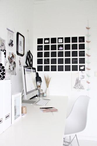 Office ♥